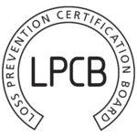 Loss Prevention Certification Board - LPCB logo